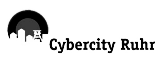 Cybercity Ruhr