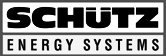 Schuetz Energy Systems